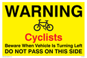 pwarning-to-cyclists-not-to-undertake-lorrysp~