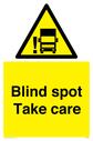 blind-spot-take-care-sign-~