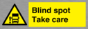 blind-spot-take-care~