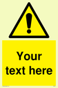 custom-warning-safety-sign-with-warning-symbol---black-exclamation-in-yellow-tri~