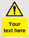 pcustom-warning-safety-sign-with-warning-symbol---black-exclamation-in-yellow-tr~