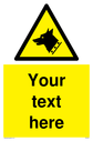 custom-guard-dog-warning-sign-with-guard-dog-symbol---black-dog-in-yellow-triang~
