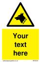 custom-guard-dog-warning-sign-~
