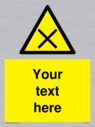 pcustom-harmful-sign-add-your-own-custom-text-normal-delivery-times-apply-yellow~