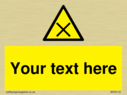 custom-harmful-sign-add-your-own-custom-text-normal-delivery-times-apply-yellow-~