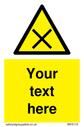 custom-harmful-sign-~