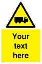 pcustom-lorry-hazard-sign-p~