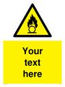 custom-oxidising-sign-~