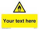 pcustom-oxidising-sign-add-your-own-custom-text-normal-delivery-times-apply-yell~