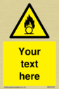 custom-oxidising-sign-add-your-own-custom-text-normal-delivery-times-apply-yello~