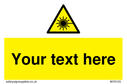pcustom-laser-hazard-sign-p~