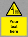 custom-deep-water-sign-add-your-own-custom-text-normal-delivery-times-apply-yell~