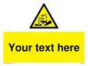 custom-corrosive-substance-sign-~
