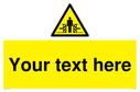 custom-crushing-hazard-sign-~
