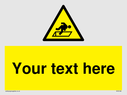 custom-warning-hatch-sign-add-your-own-custom-text-normal-delivery-times-apply-y~