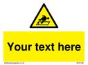 custom-warning-hatch-sign-~