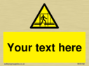 custom-scaffold-incomplete-sign-add-your-own-custom-text-normal-delivery-times-a~