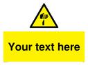 custom-sharp-warning-sign-~