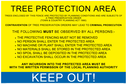 tree-protection-order-sign-~
