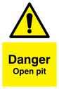danger-open-pit-sign-~