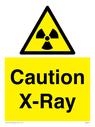 caution-x~