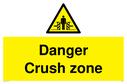 danger-crush-zone-sign-~