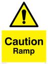caution-ramp-sign-~