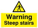 warning-steep-stairs-sign-~
