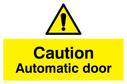 caution-automatic-door-sign-~