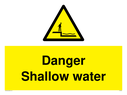 pdanger-shallow-water-sign-p~