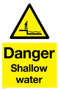 shallow-water-warning-symbol-in-warning-triangle~