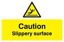 slippery-surface-warning-symbol-in-warning-triangle~