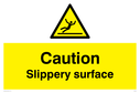 caution-slippery-surface-sign-~