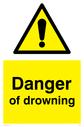 general-warning-symbol-in-warning-triangle~