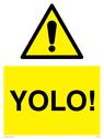 yolo-sign-~