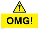 omg-sign-~