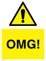 omg-funny-sign~
