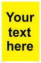 pcustom-blank-warning-yellow-sign-p~