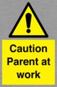 caution-parent-at-work~