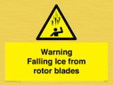 warning-falling-ice-from-rotor-blades~