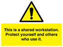 this-is-a-shared-workstation-protect-yourself-and-others-who-use-it~
