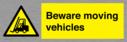 beware-moving-vehicles~
