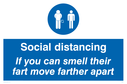 social-distancing-if-you-can-smell-their-fart-move-farther-apart~