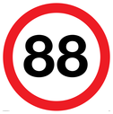 88-mph-speed-limit-sign-from-back-to-the-future-when-we-hit-88-mph-youre-going-t~