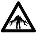 aliens-sign-~