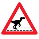 jurassic-park-sign-~