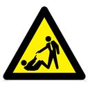 reservoir-dogs-sign-~