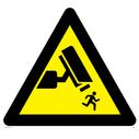 the-truman-show-sign-~