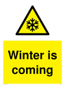 winter-is-coming~